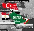US-troops-deployment-in-the-Middle-East.jpg