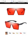red glasses.PNG