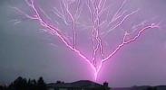 Lichtenburg Figure Lightning.PNG