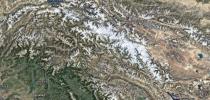 Himalayas - Google Maps.PNG