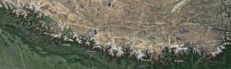 Himalayas - Google Maps 2.PNG