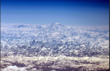 Himalayas from space 2.PNG