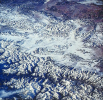 Himalayas from space 3.PNG