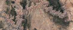 Grand Canyon Google Earth.PNG