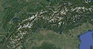 Swiss Alps Google Earth.PNG