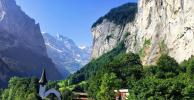Random Alps Gorge.PNG