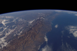 Chile from space.PNG