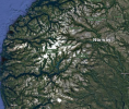 Norway Coastline - Google Earth.PNG