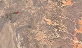 Tibesi Mountains Sahara.PNG