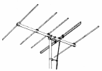 Yagi_TV_antenna_1954.png