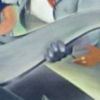 claw.png