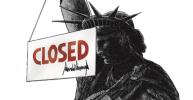 america-closed-696x362.png
