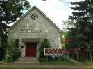 O O SA Korean Buddist Temple Edmonton (timeline 2).jpeg