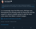 Screenshot_2020-11-05 Newt Gingrich on Twitter.png