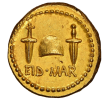 Brutus coin.PNG