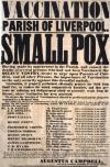 c19th-smallpox-vaccination-certificates-Google-Search.png.294c594fac950012fb1f541c87d9e45d.png