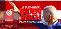 president-elect-joe-biden-reich-man-in-high-castle-100-days-of-darkness-america-germania-great...jpg