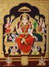 Srividya-sadhana.jpg