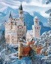 Slot Neuschwanstein.jpg