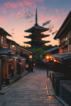 5 Amazing Places to Visit in Japan - Society19.png