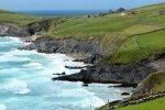 Irland 01.jpg