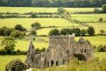 Irland 02.jpg