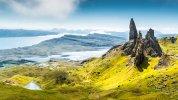 isle-of-skye-3840x2160-scotland-europe-nature-travel-8k-14973.jpg