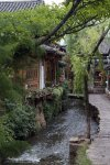 Travel Ganden Sumtseling Monastery the beautiful.jpg