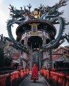 ITAP of a dragon temple in Beijing_.jpg