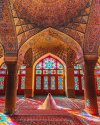 36 Most Beautiful Places in Iran The Perfect 2-Week Iran Itinerary.jpg