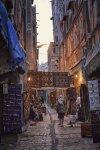 Old Sana'a, Yemen.jpg