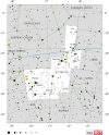 604px-Scorpius_IAU.svg.png