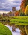 Fountains Abbey, North Yorkshire.jpg