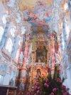 11枚目の画像 圧倒的絶景!ドイツの世界遺産「ヴィース巡礼教会」は息をのむほど美しかった RETRIP[リトリップ].jpg