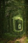 12 Most Dark And Mysterious Places On Earth.jpg