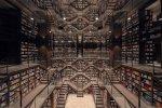 chongqing-zhongshuge-bookstore-stepwell-x-living-china_dezeen_2364_col_0.jpg