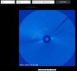 Screenshot_2021-02-25_08-33-01.png