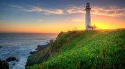 wp4432167-lighthouse-4k-wallpapers.jpg