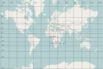 Map-Coordinates-v4.8.9-Pro.png