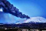 etna-eruzione-oggi-6-768x518.jpg