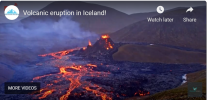 volcano iceland.png