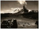 1915-05-19-•-A-steaming-Lassen-Peak-after-the-May-19,-1915-explosion-that-created-the-Devastat...jpg