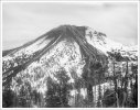 1915-05-24-Lassen-PEak-•-Mudflows-from-the-May-22,-1915.jpg