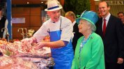 Queen and Prince Philip at English Market 2011 2.jpg
