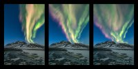Todd-Salat-Auroras-on-Fire-by-Todd-Salat_1618758625.jpg
