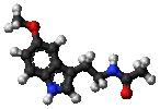 melatonin-wiki-ball-and-stick.png