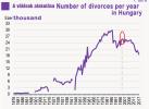 Divorce_statistics.png