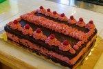raspberrycake (2).jpg