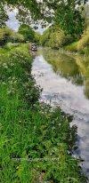 Kennet & Avon Canal, Wiltshire.jpg