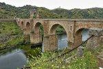 Alcantara-Bridge.jpg